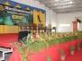 10 RESNOVAE 2013 - A National Level Technical Symposium