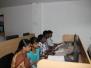 15 Workshop on Embedded Systems