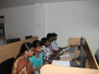 15 Workshop on Embedded Systems