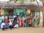 Awareness camp on Women Health