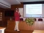 Guest Lecture-Hod