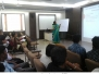 Guest Lecture on Applications of Digital Signal Processing