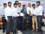 Kalam Award -Students