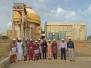 KKNPP-Industrial visit 2