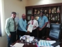 MOU Sign with CADD Technologies