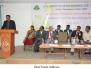 National Level Technical Symposium - Cloudus'17