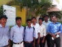 Placed Students in Renewable Energy Services - Suzlon