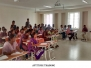 Placement Training for IV CSE