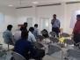 Sakura Autoparts India Pvt Ltd