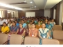 Seminar on Cloud Computing