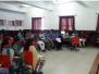 Seminar on Embedded system