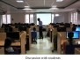 Workshop on Android Apps