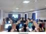 Workshop on GRID and Cloud Computing